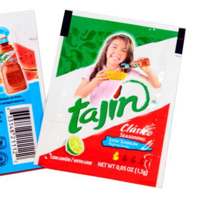 Tajin1-600x600