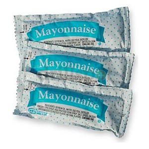 mayonaise-packs1