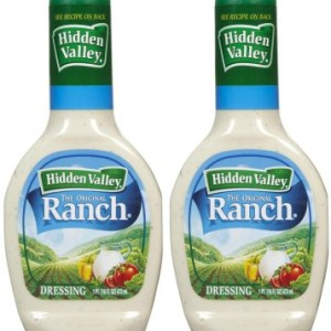 ranch-double-300x300