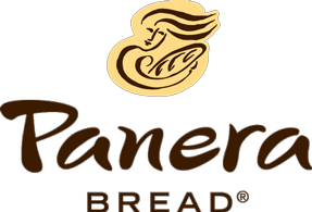Panera Bread (Breakfast & Lunch)